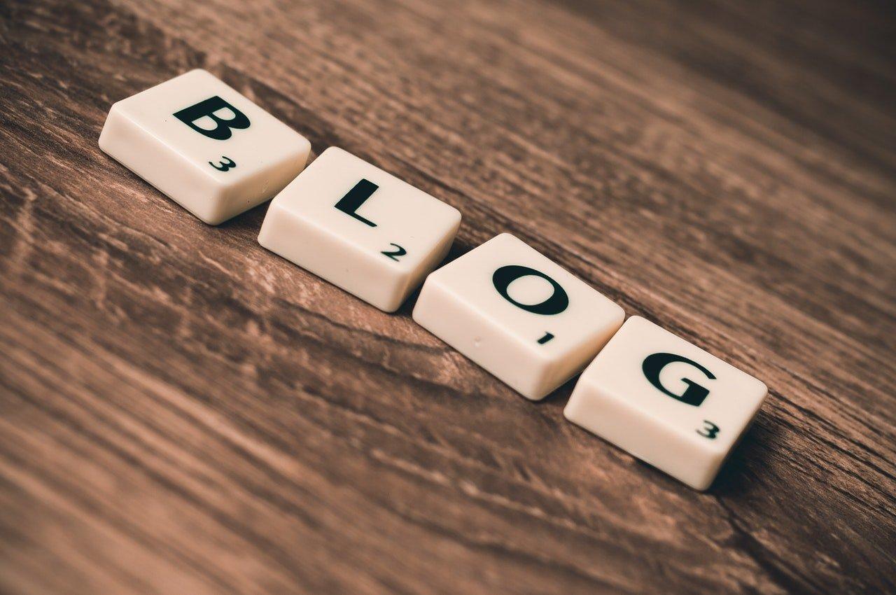 My story, Bet4bettor starting a blog