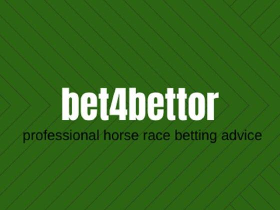 bet4bettor horses to follow Battleofthesomme